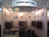 The Canton Fair: Phase3, May. 1st ~ 5th, 2010
