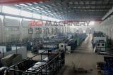 Assembly Workshop