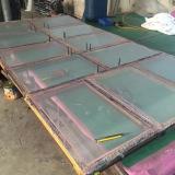 Printing Factory