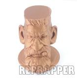 copper PLA