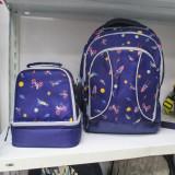 showroom-back to school backpack & cooler bag (2)
