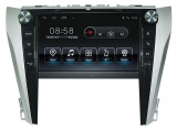 Andriod Toyota CAMRY DVD Navigation