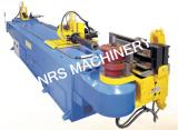 CNC 50TSR pipe bending machine
