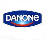 DANONE (FOOD)