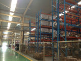 Warehouse of kinds of Parts