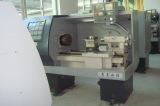 3. Digital Machine Tool-2