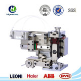 Engine Wiring Harness Cable Lug Machinery