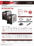 Welding Machine Catalog-----10