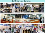 Exhibition and Show