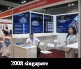 2008 Singapore