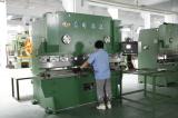 Automatic Machine 3