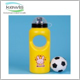 Hot Selling Sports Outdoor water bottle