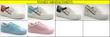 Women Cement Shoes