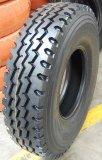 Truck Tyre 12.00r24