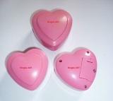 Heart beating Box