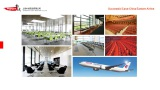 China Eastern Airline Group Qingpu R&D Center-3