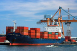 Reliable shipping services to Latin America