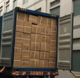 Loading disposable syringes on Sep 4th of 2017