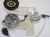 Water Press Tester