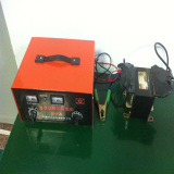Auto Protective Charger