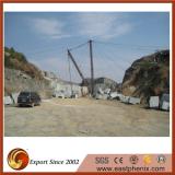 Stone Quarry 1