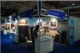 2011 Mumbai China Sourcing Fairs