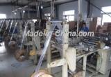 Jiangyan Gerry Plastic CO., Ltd