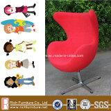 Kid Egg chair