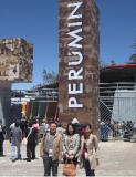 2013 Peru