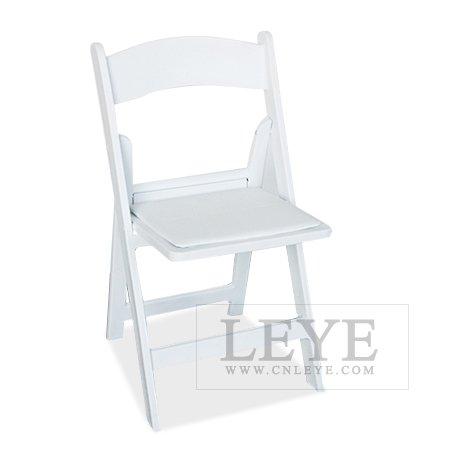 Wedding Garden Chair
