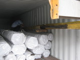 Container Loading 5
