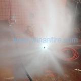Spray Nozzle Test