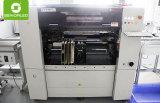 YAMAHA SMD Auto Chip Mounter