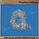 Basf Elastollan 1185A10 Pellets UV-Stability 1164D TPU Granule