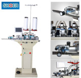 Automatic Straight sewing machine