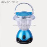 LED Camping Lantern (T7053)