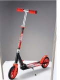 Adult Kick Scooter with EN14619 Certification