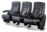 Rocking Cinema Chair