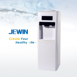Hot And Cold Waterdispenser