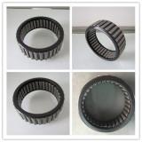 produce same as to Formsprag CL series cage freewheel