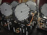 108 PCS LED Moving Head Lights
