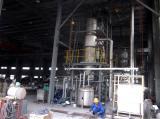 Taikang′ Workshop