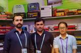 The 118th China Import And Export Fair Overview