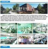 GFUVE Company Culture