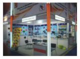 Attend some overseas molds exhibition-Euro mould