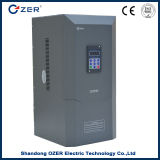 frequency inverter 4kw 380v 3 phase