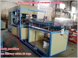 HY-7101200 plastic vacuum forming machine