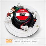 LTH-9315S 8ohms 5inch good white sound speaker
