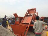 foam concrete machine in Malaysia