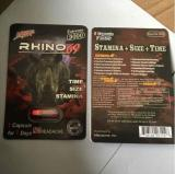 ?New Rhino 69 Extreme Male Enhancement Herbal Sex Pills